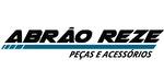 ABRAO REZE COMERCIO DE VEICULOS