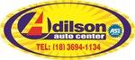 Adilson Auto Center