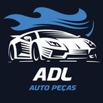 ADL Auto Peças