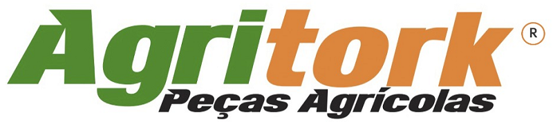 AGRITORK PECAS AGRICOLAS