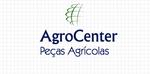 AGRO CENTER PEÇAS AGRICULAS