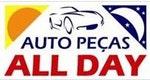 Allday Auto Peças