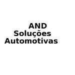 AND Soluções Automotivas