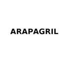 ARAPAGRIL