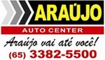 Araujo Autocenter
