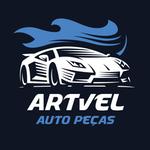 Artvel Reparadora de Autos