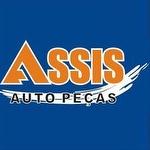 ASSIS AUTO PECAS