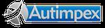 AUTIMPEX COMERCIAL eireli