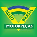 Auto Brasil Motorpeças