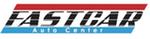 Auto Center Fast Car