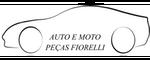 Auto e Moto Peças Fiorelli