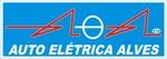 Auto Elétrica Alves