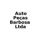 Auto Peças Barbosa Ltda
