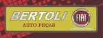 AUTO PEÇAS BERTOLI