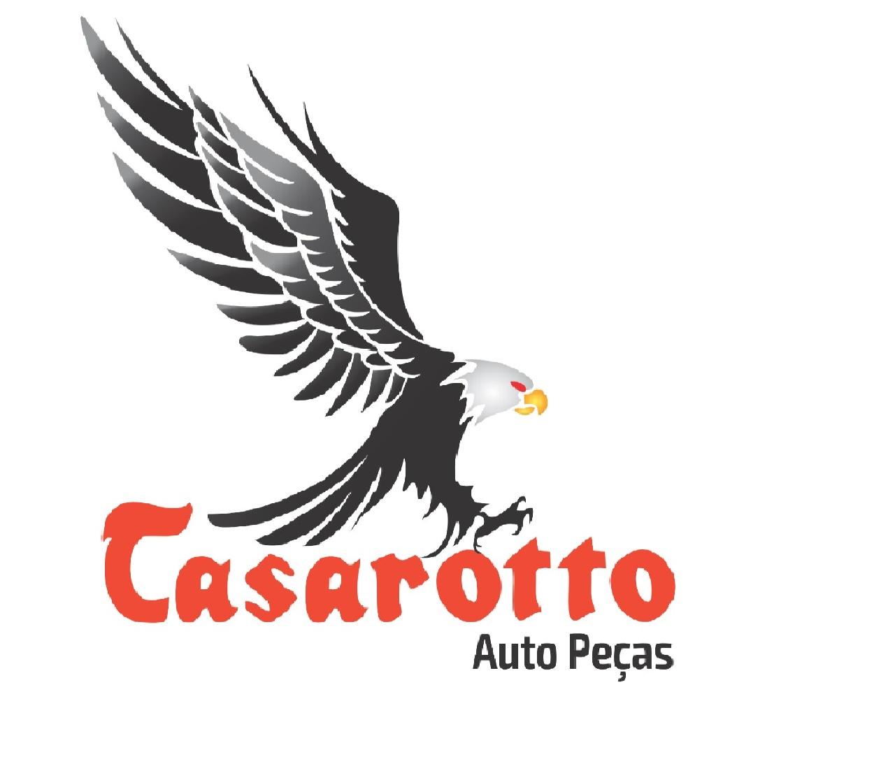Auto Peças Casarotto