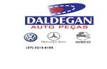 Auto Peças Daldegan LTDA