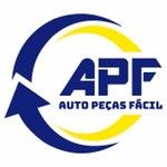 AUTO PECAS FACIL