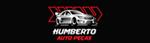 Auto Peças Humberto