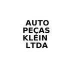 AUTO PEÇAS KLEIN LTDA