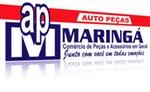 Auto Peças Maringa