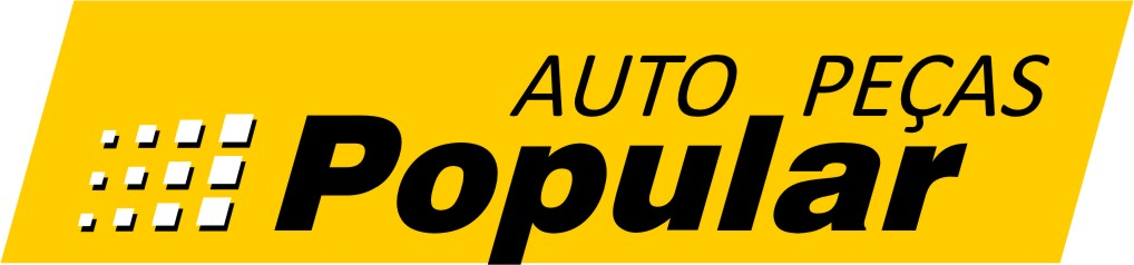 Auto Peças Popular