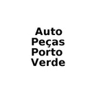Auto Peças Porto Verde