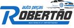 AUTO PEÇAS ROBERTAO