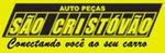 AUTO PECAS SAO CRISTOVAO