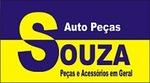 Auto Pecas Souza