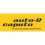 auto-R Caputo Horto
