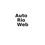 Auto Rio Web