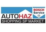 AutoHaz Bosch Car Service
