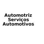 Automotriz Serviços Automotivos