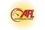 AUTOPECAS LIDER
