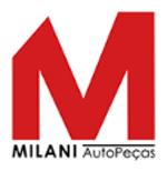 Autopeças Milani