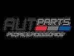 Autparts