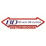 BD direção hidráulica