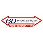 BD Distribuidora