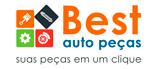Best Auto Peças
