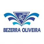Bezerra & Oliveira