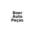 Boer Auto Peças