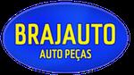 Brajauto