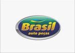 Brasil Auto Peças LTDA