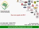 Brazil Auto Peças