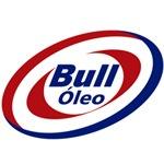 Bull Oleo