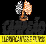 CAMPEÃO LUBRIFICANTES E FILTROS