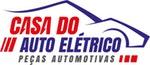 Casa do Auto Elétrico