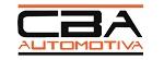 CBA Automotiva