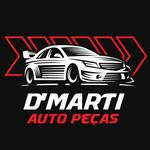 D' Marti Auto Peças e Serviços Ltda
