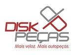 Disk Peças